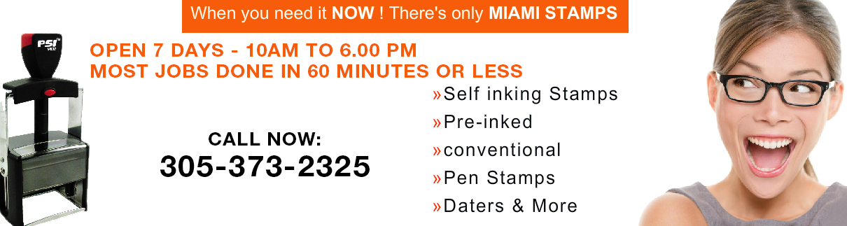 custom-rubber-stamps-miami